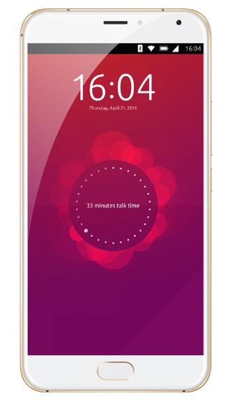 Meizu Pro 5 Ubuntu Edition-02