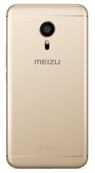 Meizu Pro 5 Ubuntu Edition-03