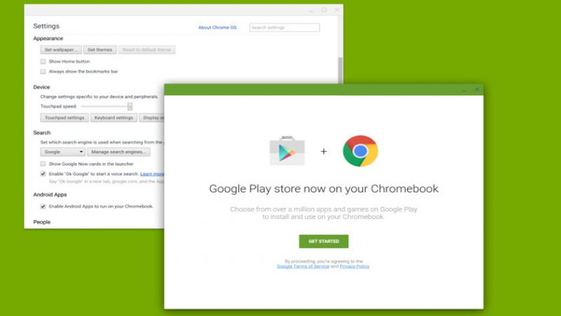 PlayStore_ChromeOS