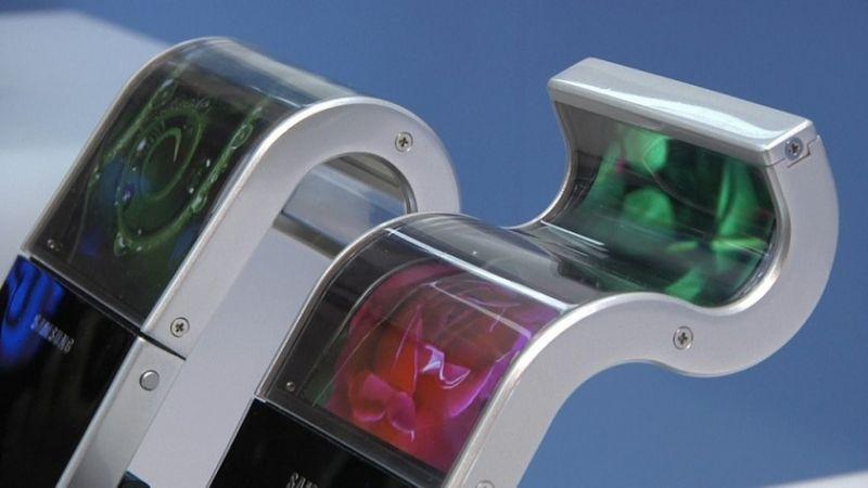Samsung-Telas-Flexiveis