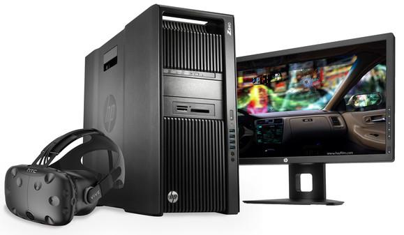 desktop-hp-workstation-com-realidade-virtual-htc