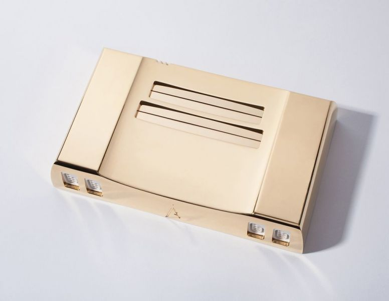 nes-de-ouro-30-anos-zelda-02