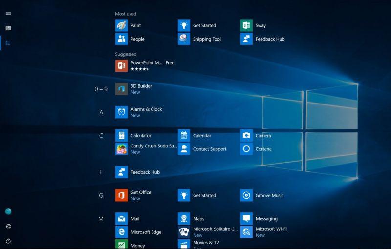 novo-menu-iniciar-windows-10-02