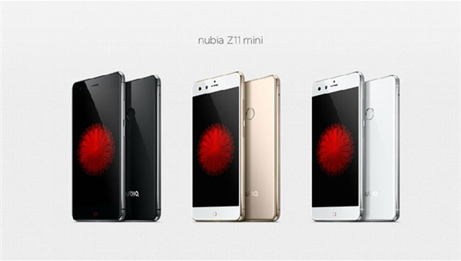 zte-nubia-z11-mini-02