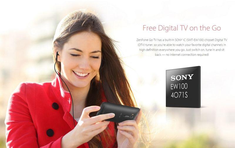 ASUS ZenFone Go TV-02
