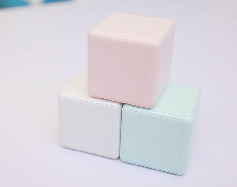 Mi Cube Controller-07