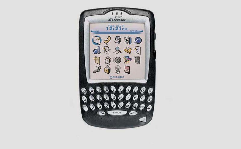 blackberry-7730