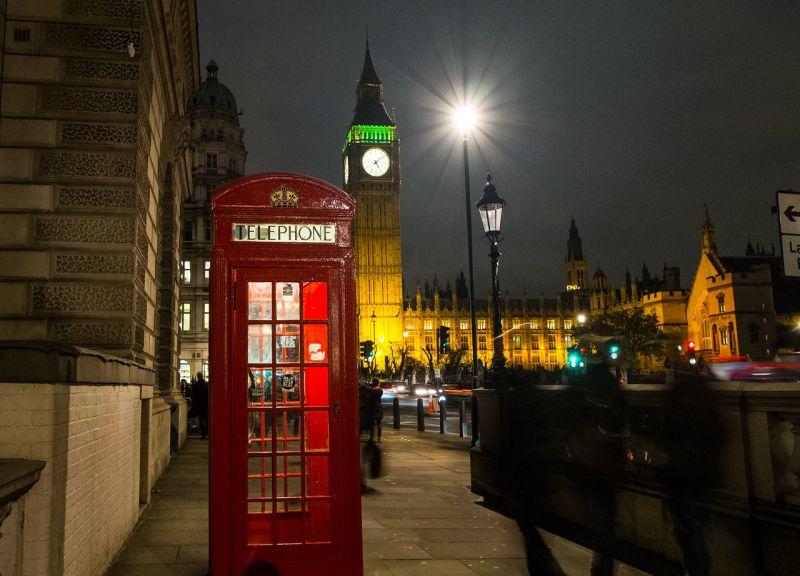 cabine-telefonica-londres