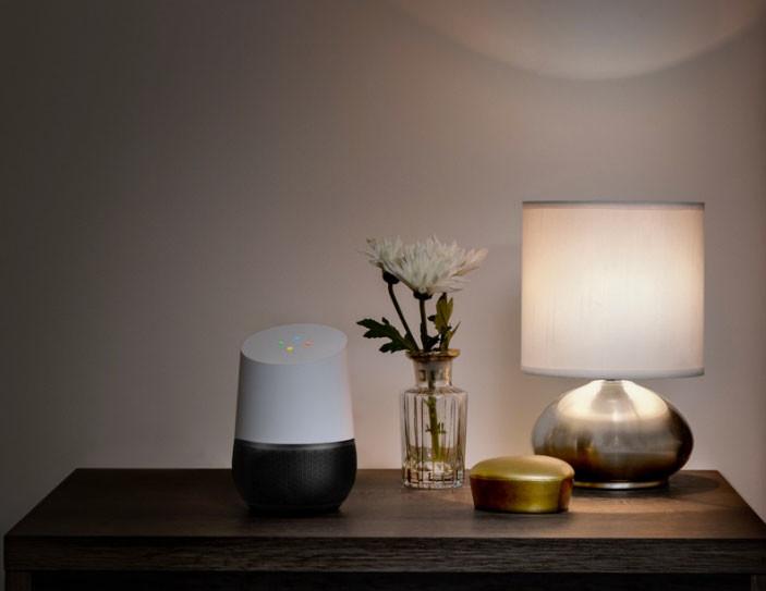 google-home-02