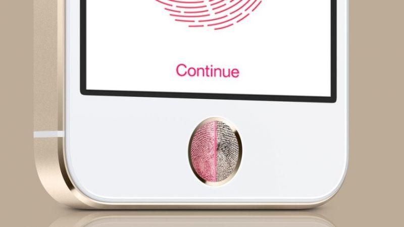 iphone-5s-fingerprint-scanner