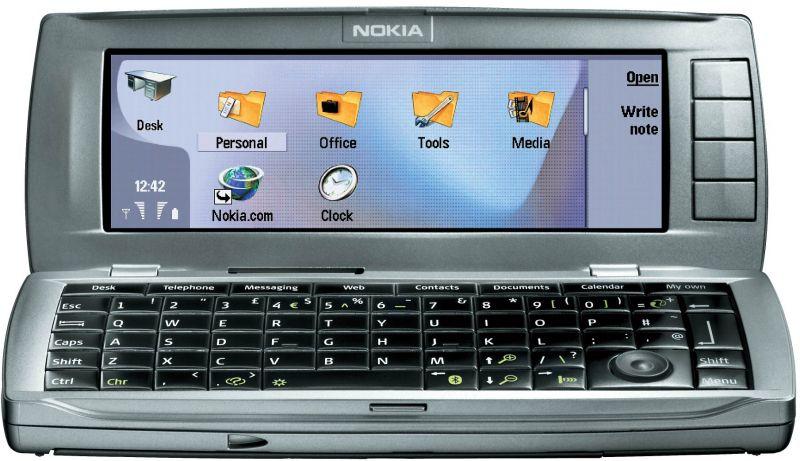 nokia-9500-il8