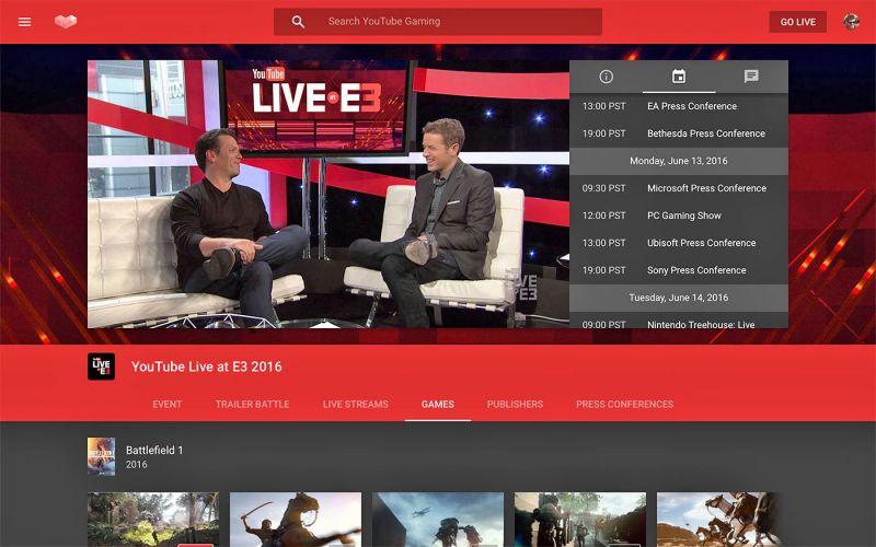 youtube-gaming-e3-ed