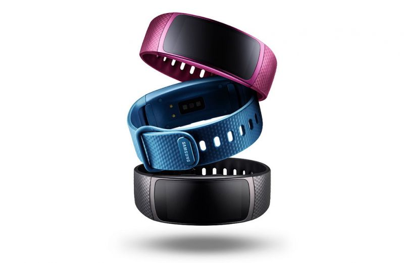 Samsung Gear Fit 2-02