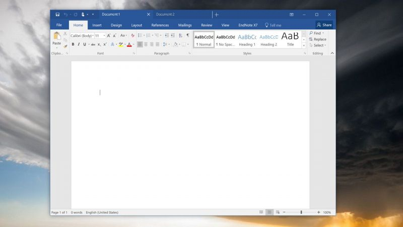 Windows 10 com abas-01