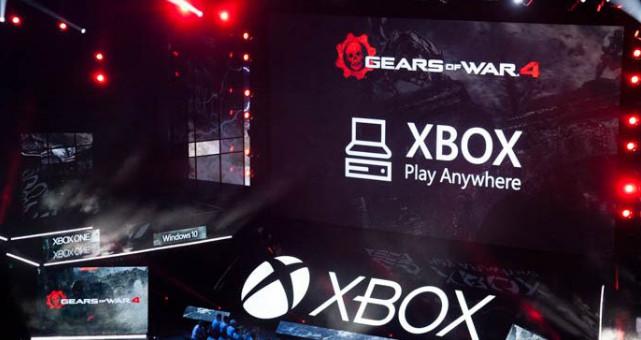 Xbox_Windows10_2