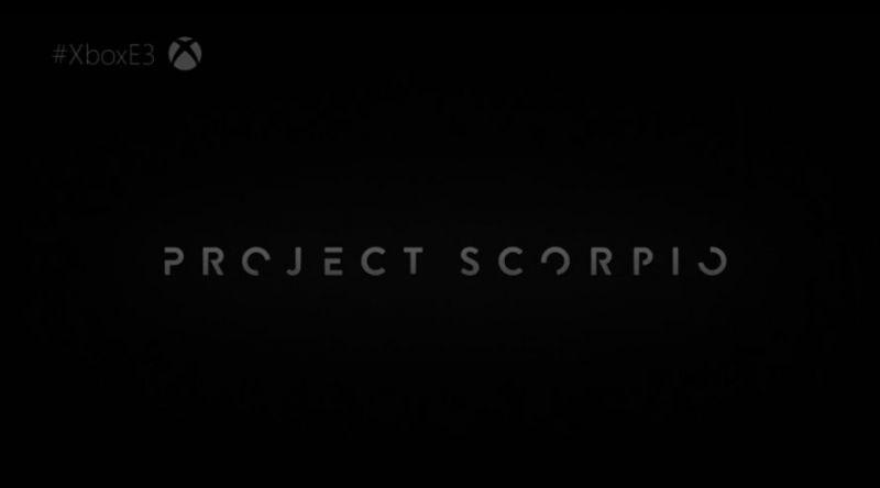 project-scorpio-microsoft-e3-2016-topo