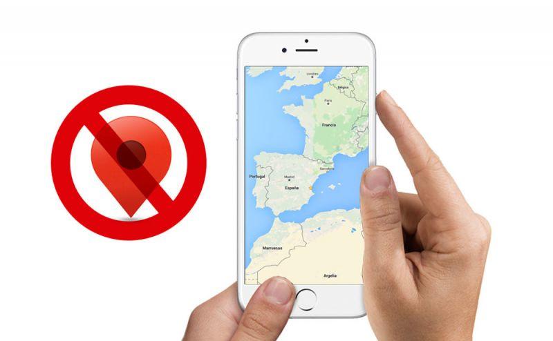 registro-local-smartphone