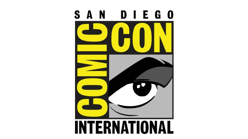 SDCC-logo-revised
