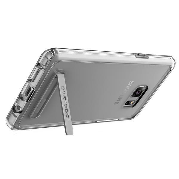 Samsung Galaxy Note 7 render 03