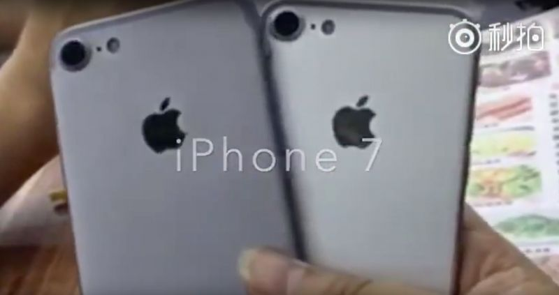 iphone7-video