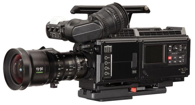 camera 8k 02