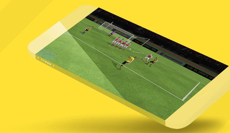 fifa mobile 02