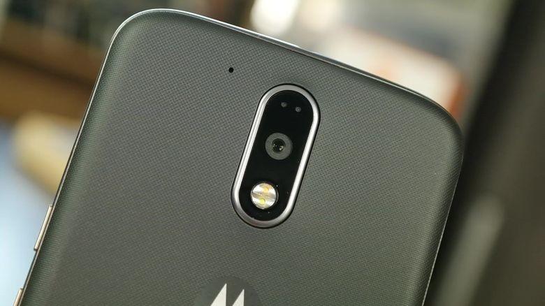 moto g4 camera teaser
