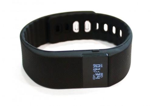 pulseira smart oex