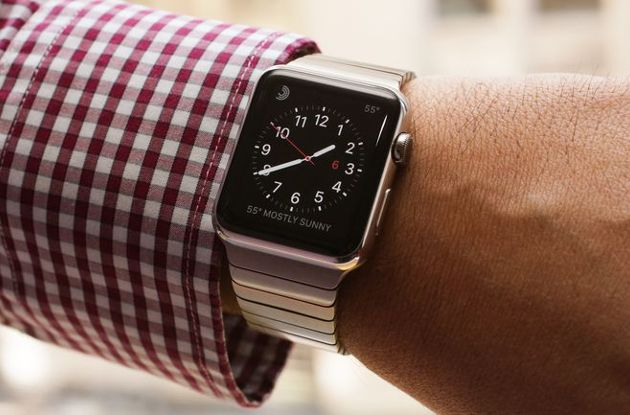 apple-watch-no-pulso