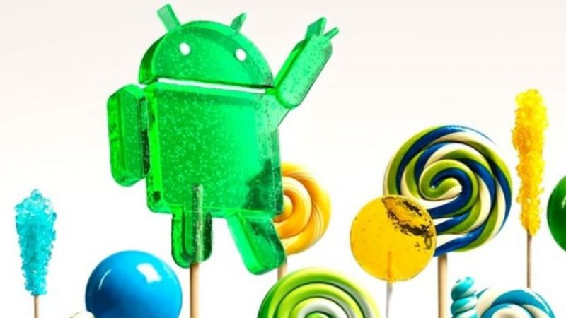 android-lollopop-teaser