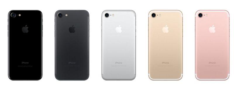 iphone-7-final-07