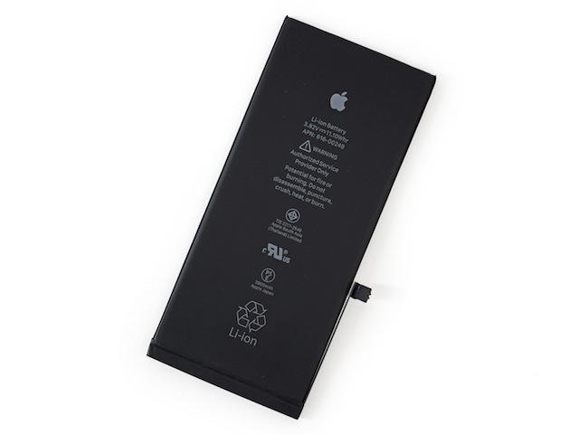 iphone-7-plus-ifixit-03
