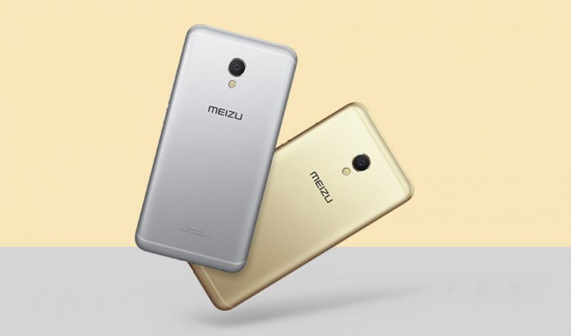 meizu-mx6-03
