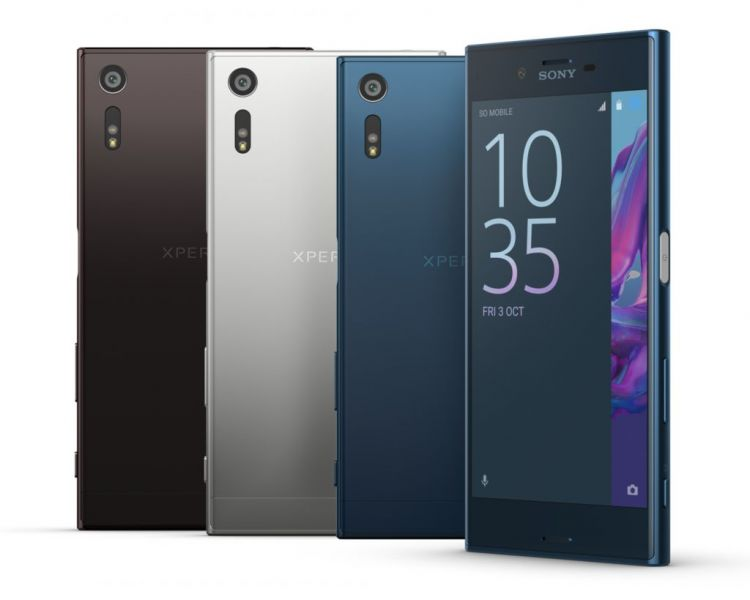 sony-xperia-colors