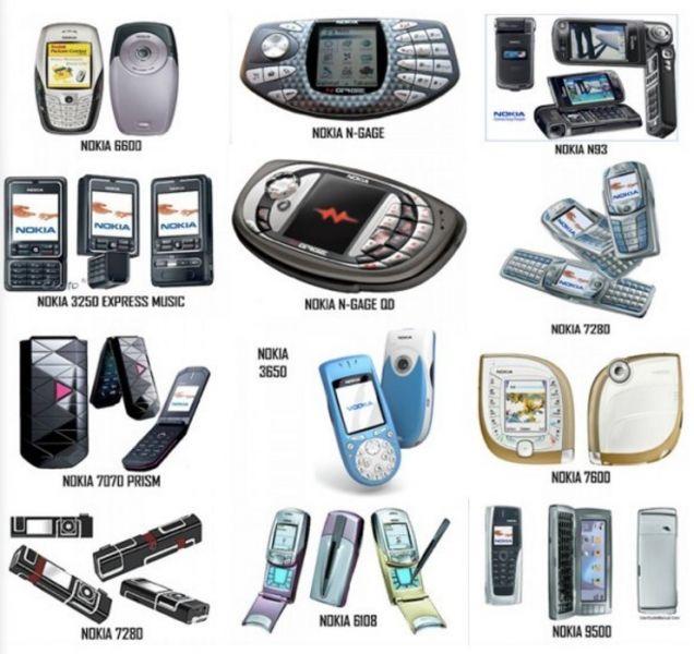 design-smartphones-02