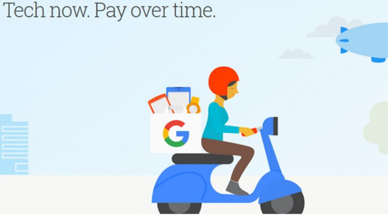 financiamento-gratuito-loja-google