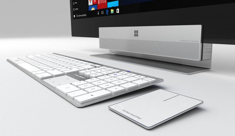 microsoft-surface-desktop