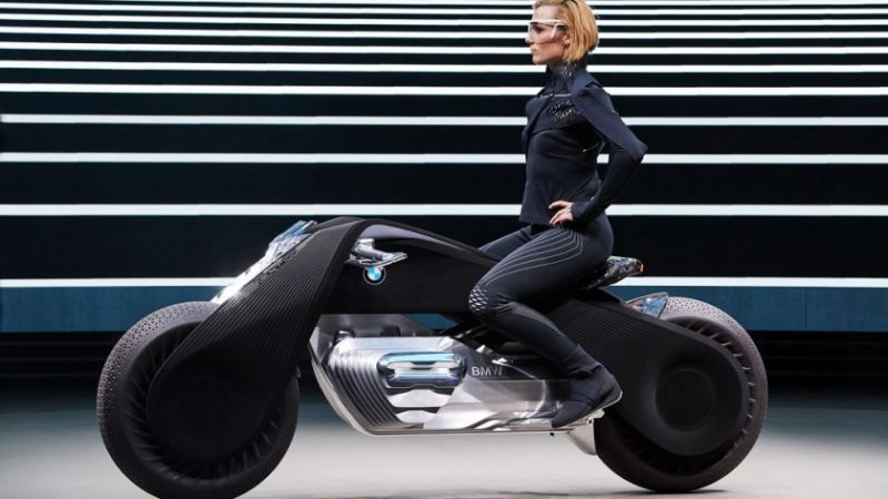 moto-futurista-bmw