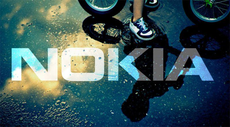 nokia-2016-logo-teaser