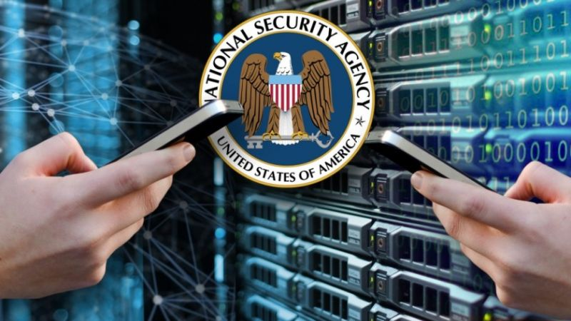 nsa-espionagem-smartphones