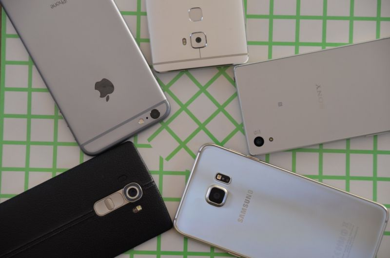 smartphones-mercado-mobile