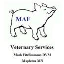 MAF-Vet-Services