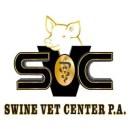 Swine-Vet-Center