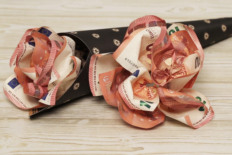 Geldgeschenke Basteln Insel 35 Einzigartig Geldgeschenke 50