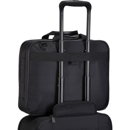 Laptop Transport Case