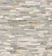 Stone Effect PVC Wall Panels | PVC Wall Cladding | Grout ...