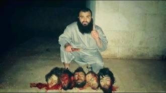 islam-radical