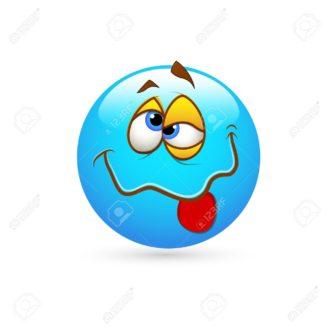 15808650-Smiley-Emoticons-Face-Idiot-Stock-Vector-emoticons