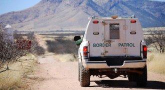 Border_Patrol_t658