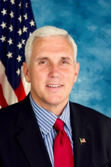 mike_pence_official_portrait_112th_congress